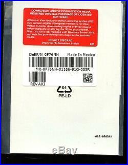 Microsoft Windows Server 2012 Standard R2