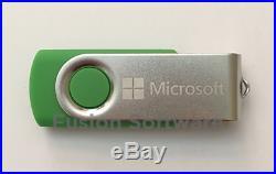 Microsoft Windows Server 2019 Essentials Retail FPP Microsoft Partner