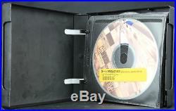 Microsoft Windows Small Business Server SBS 2003 R2 Premium