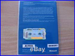 Microsoft Windows XP Professional Pro 64 Bit Vollversion MUI deutsch englisch