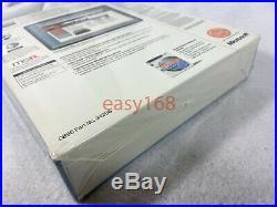 NEW MICROSOFT WINDOWS 95 OS Software 3.5 Floppy 1995 Collector Retail USA B