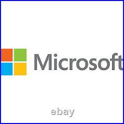 NEW! Microsoft Windows 10 Professional 32/64-Bit License 1 License Download All