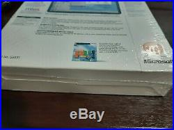 NEW SEALED Microsoft Windows 95 Software 3.5 Floppy 1995 for PCs Without Windows