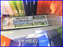 New & Sealed Microsoft Windows 7 Ultimate (upgrade) 32/64-bit Uk DVD Glc-00183