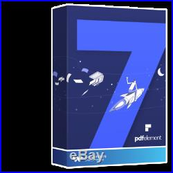 PDF TO WORD Element Professional 7.4.4 Windows DIGITAL DOWNLOAD