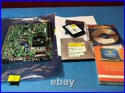 Tektronix TDS7054 TDS7104 TDS7154 TDS7254 TDS/CSA7404 Windows 7 SSD Upgrade