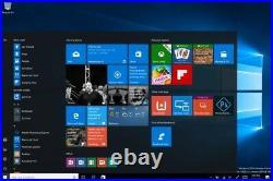 Windows10Pro/MacOS+SSD Samsung 860 Pro 512Gb/ 870 QVO 1Tb/WD-Blue/MX500/SanDisck