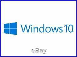 Windows 10 Home 64-bit OEM