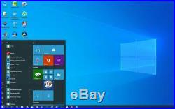 Windows 10 Pro 32/64 bit Instant Multilanguage Original License Key