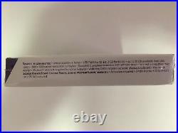 Windows 10 Pro New Sealed Retail box USB English International 32/64 FQC-08789