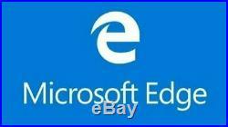 Windows 7 Professional Genuine 64 Bit Sp1 upgrade to genuine Windows 10 Pro x64