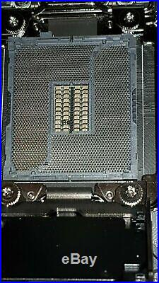 Windows ASUS Rampage V extreme LGA 2011 v3 PC motherboard intel CPU nvidia AMD