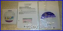 Windows Server 2012 R2 Standard (CPU/2VMs) DVD, Lizenz, 10 Cal