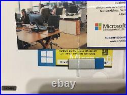 Windows Server 2019 Server Datacenter-USB