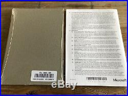 Windows Server Standard 2012 R2, DVD 2CPU/2VM ROK OEM Vollversion, MwSt Rechnung