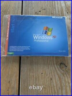 Windows XP Professional mit SP3, Multilangual OEM Vollversion mit MwSt Rechnung